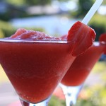 strawberry-daquiri
